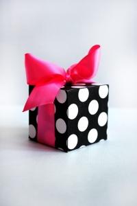 regalo lindo